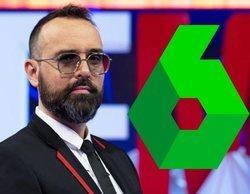 Zapatero, una cancha de baloncesto y directivos de laSexta: Cuatro resurge la leyenda urbana sobre su rival
