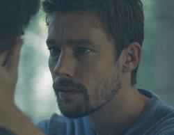 """""""Animal"""", el corto de Cosmo contra la violencia de género, único seleccionado español en el Festival de Hof"""