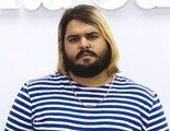 La trayectoria televisiva de Brays Efe: De 'Paquita Salas' a 'Por H o por B'
