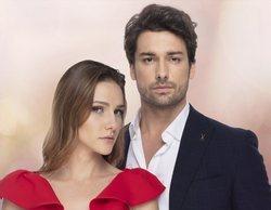 'No sueltes mi mano (Elimi Birakma)', la nueva serie turca que emitirá Divinity