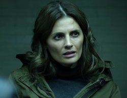'Absentia' confirma su renovación por una tercera temporada y anuncia un nuevo showrunner