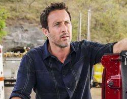 'Hawai 5.0' comienza su décima temporada con el abandono de uno de sus protagonistas