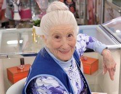 Muere Linda Porter, protagonista de 'Superstore', a los 86 años