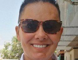 La nueva vida de Raquel Morillas: de 'GH 3' a trabajar como vendedora de la ONCE