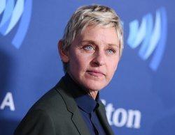 Ellen DeGeneres ficha por HBO Max para desarrollar cuatro proyectos