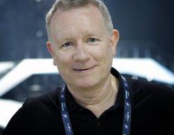 Jon Ola Sand dejará de ser supervisor ejecutivo del Festival de Eurovisión tras Rotterdam 2020