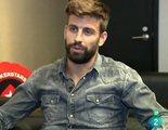 TVE pide perdón por emitir en el 'Telediario' una pieza sobre la afición al póker de Piqué