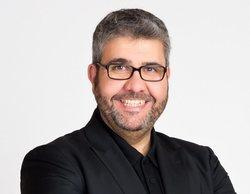 """Florentino Fernández se despide de Mediaset: """"Gracias por estos maravillosos años"""""""