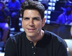 """Diego Matamoros, sobre el acercamiento entre Estela y Kiko Jiménez en 'GH VIP 7': """"Todos podemos confundirnos"""""""