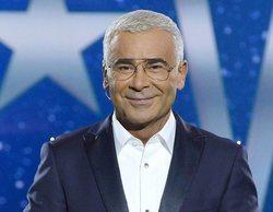 Telecinco aumenta su ventaja como líder (15%) mientras Antena 3 se mantiene en el 11,3%