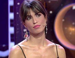 Sofía Suescun visitará la casa de 'GH VIP 7' antes de la expulsión del jueves 10 de octubre