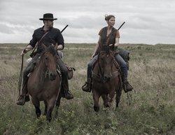 'Fear The Walking Dead': La supuesta muerte de un personaje marca el final de la quinta temporada