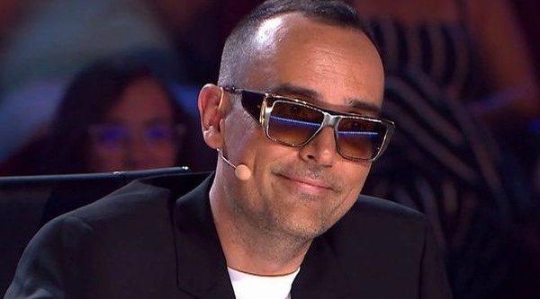 'Got Talent España' (20,6%) lidera pese a bajar y 'La Voz Kids' desciende a un 14,7%