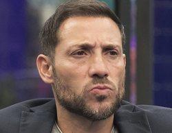 Antonio David Flores ('GH VIP 7') debe depositar 80.000 euros de fianza por su juicio con Rocío Carrasco