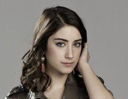 El fenómeno turco sigue en Nova con 'El secreto de Feriha' (2,9%), 'Las mil y una noches' (3%) y 'Elif' (3,7%)