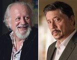 'El Cid' arranca su rodaje en España con los fichajes de Carlos Bardem, Juan Echanove y Ginés García Millán