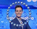 La última carta de Telecinco para seguir emitiendo 'Pasalapabra'