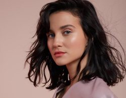 Julia Goldani Telles ('The Affair') protagonizará la tercera temporada de 'The Girlfriend Experience'