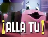 15 concursos que podrían sustituir a 'Pasapalabra' en Telecinco
