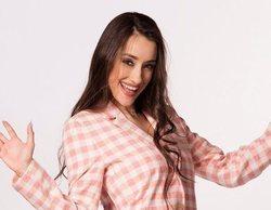 Adara, concursante salvada de las nominaciones en 'GH VIP 7' frente a Dinio y Mila Ximénez