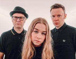 Eurovisión 2020: Hooverphonic representará a Bélgica en Róterdam