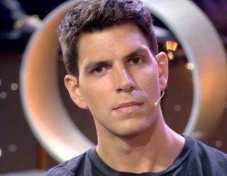 """Diego Matamoros, crítico con el concurso de Kiko Jiménez en 'GH VIP 7': """"No está respetando a su pareja"""""""