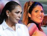 Isabel Pantoja habría intentado vetar a su hija Isa P en Telecinco