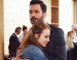 'Te alquilo mi amor', la nueva telenovela turca de Divinity, se estrena el lunes 7 de octubre