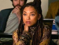 Netflix renueva 'Dear White People' por una cuarta y última temporada