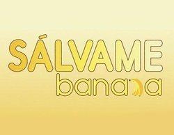 Así ha afectado a Telecinco el final de 'Pasapalabra': Los datos que explican el descenso de Piqueras