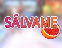 'Sálvame pomelo', el nombre que Telecinco barajó para el espacio que sustituye a 'Pasapalabra'