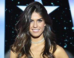 """Sofía Suescun sorprende con un desnudo integral en Instagram: """"Acumula recuerdos, no dinero"""""""