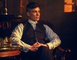 'Peaky Blinders': Todo lo que debes recordar antes de ver la quinta temporada