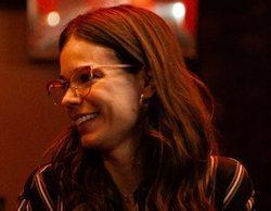 'Foodie Love', la serie de Isabel Coixet para HBO, se estrena el 4 de diciembre