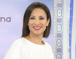 """Silvia Jato, sorprendida ante el final de 'Pasapalabra' en Telecinco: """"Me duele mucho"""""""