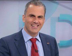 """Ortega Smith, sin tapujos en TVE: """"Las Trece Rosas torturaban, violaban y asesinaban vilmente"""""""