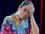 'Idol Kids' interrumpe sus grabaciones por el preocupante estado de salud de la madre de Isabel Pantoja