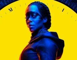 'Watchmen' podría contar con una única temporada en HBO