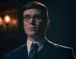 'Peaky Blinders' incluirá a una relevante figura histórica en su sexta temporada