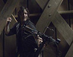 'The Walking Dead': ¿Cómo se quedaron los personajes principales en la novena temporada?