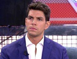 Diego Matamoros amenaza con divorciarse de Estela tras su acercamiento con Kiko en 'GH VIP 7'