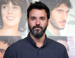 Miquel Fernández ficha por 'Mentiras', la adaptación de la británica 'Liar' que prepara Atresmedia