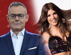 'GH VIP 7' anuncia la incorporación de un nuevo concursante el martes 8 de octubre