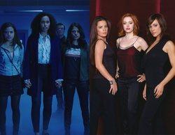 'Embrujadas': Lo que la temporada 2 del reboot debería aprender de la serie original