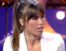 """'GH VIP: El debate' sube a un magnífico 23,2% y supera al discreto 12,6% de """"San Andrés"""" en Antena 3"""