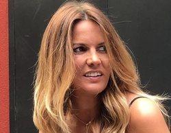"""Marta López ('GH 2') preocupa a sus seguidores con una foto desde el hospital: """"Ya estoy casi bien"""""""
