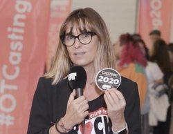 'OT 2020' celebra su primer casting en Barcelona: sigue aquí el directo