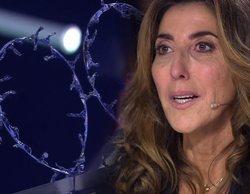 'Got Talent España' y la necesaria visibilidad que da a causas sociales