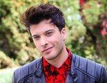 """Toñi Prieto explica la elección de Blas Cantó para Eurovisión 2020: """"Había una lista de seis artistas"""""""