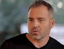 Juan Camus, convencido de que su canción habría sido una buena opción para Eurovisión 2020